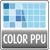 icon ColorPPU png.png